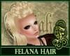 Felana Blonde