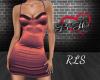Dangerous Dress -RLS