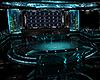 [BL] Neon Fish Tank Club