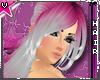 [V4NY] Tania PCH Pink