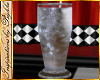 I~Diner Ice Water Glass