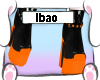 Baku Boots[bao]