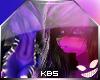 KBs Astrapi Furry F