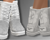 x3' Uggs | Tropical