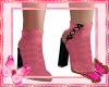 Autumn Fit Boots