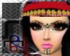 *Tattoo Bedouins*