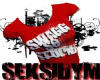 [-SD-] FS SWAGG/STUPiD R