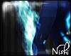 [Nish] Styx Arm Magic L