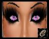 Eyes ~5~ Unisex