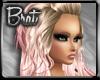 [B] Tipsy Pink Fergie