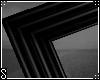 {S} DERIVE PVC FRAME