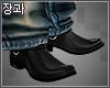 Sexy Cowboy e Boots