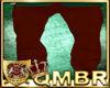 QMBR Classic Rust