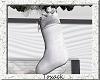 Xmas Stocking l 2018