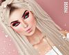 n| Thorne Bleached