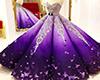 Zheinne Wedding Gown 2