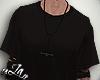Black Tshirt ▼