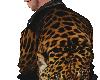 (H)leopard print