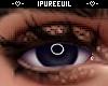 !! Black Eyes <3
