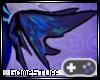 [GS] BFQ Wings
