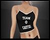[E] Team Tank V3