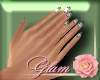 [G]Gansta Nails