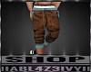 IV.Hotshot Shorts BT
