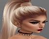 Chanley - Blonde
