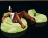 (Tess)Floaty