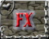 FX Stone Wall