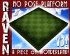 GRASSY PLATFORM V3!