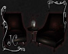 (JC)SP loung chairs