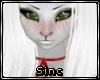 S; Jingle Hair 2