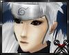 !SWH! Tobirama Headband