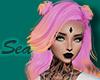 Sea~ Exploit Hawana