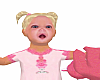 Pinky Sue
