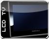 [NR]LCD TV