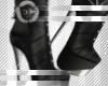 Pk-Delirio Boots