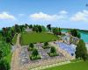 Family Garden Park