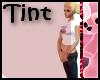 ^j^ Tint Rose