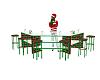 Christmas Ga Bar V1