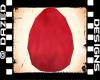 !Easter Egg [Red]
