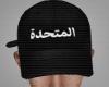 $ Arab