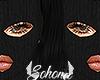 ṩSki Mask