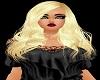 Blonde Chloe Moretz!
