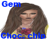 [g] choc, chip Claire