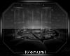 -l-Satanic Cosmo Room
