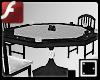 ` Flash Poker 4P