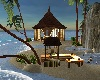 carib island