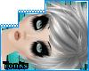 [T]SharKat hair v2